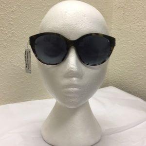 Burberry Havana Sunglasses